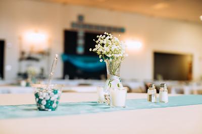 02053--©ADH Photography2017--HauxwellStephens--Wedding