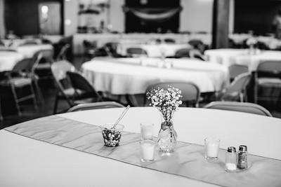 02038--©ADH Photography2017--HauxwellStephens--Wedding