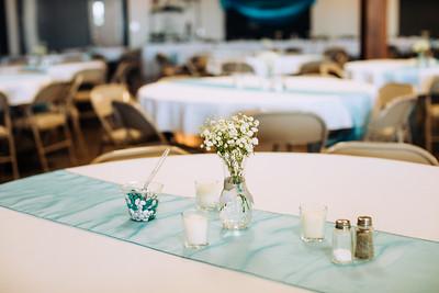 02035--©ADH Photography2017--HauxwellStephens--Wedding