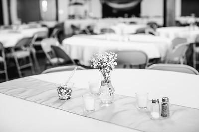 02036--©ADH Photography2017--HauxwellStephens--Wedding
