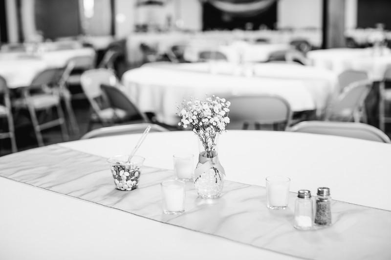 02034--©ADH Photography2017--HauxwellStephens--Wedding