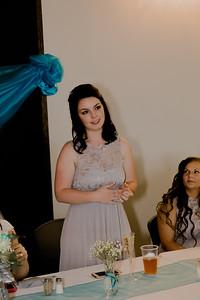 03725--©ADH Photography2017--HauxwellStephens--Wedding