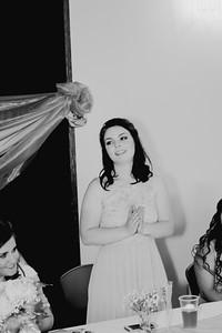 03722--©ADH Photography2017--HauxwellStephens--Wedding