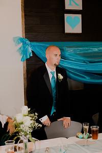 03707--©ADH Photography2017--HauxwellStephens--Wedding