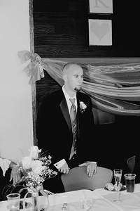 03708--©ADH Photography2017--HauxwellStephens--Wedding