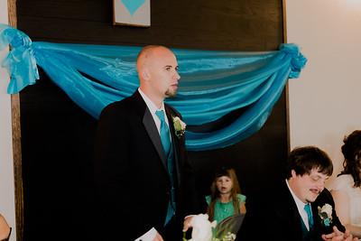 03713--©ADH Photography2017--HauxwellStephens--Wedding