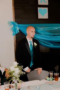 03705--©ADH Photography2017--HauxwellStephens--Wedding