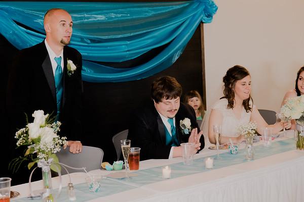 03709--©ADH Photography2017--HauxwellStephens--Wedding