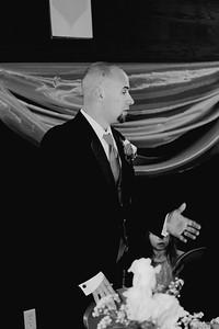 03720--©ADH Photography2017--HauxwellStephens--Wedding