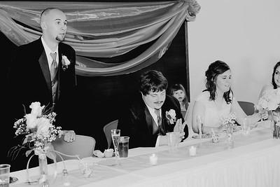 03710--©ADH Photography2017--HauxwellStephens--Wedding