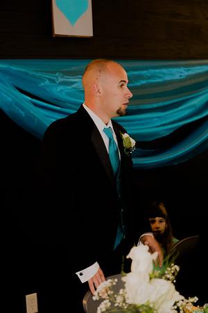 03717--©ADH Photography2017--HauxwellStephens--Wedding