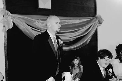 03714--©ADH Photography2017--HauxwellStephens--Wedding