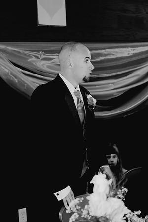 03718--©ADH Photography2017--HauxwellStephens--Wedding