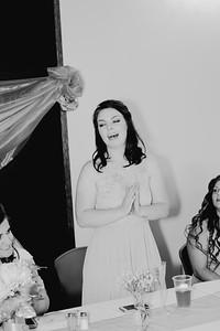 03724--©ADH Photography2017--HauxwellStephens--Wedding