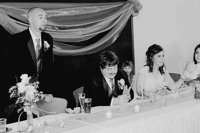 03712--©ADH Photography2017--HauxwellStephens--Wedding