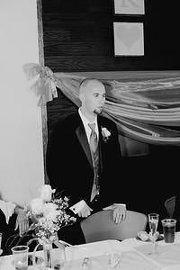 03706--©ADH Photography2017--HauxwellStephens--Wedding