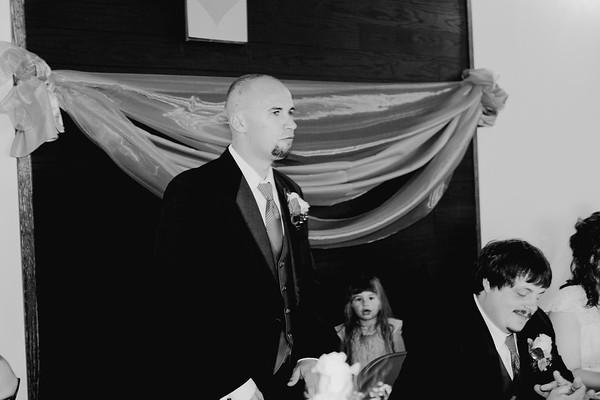 03716--©ADH Photography2017--HauxwellStephens--Wedding