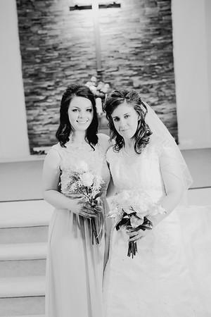 00376--©ADH Photography2017--HauxwellStephens--Wedding