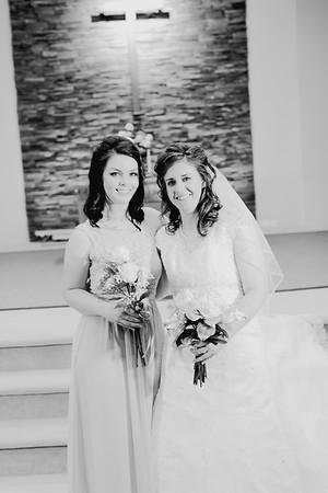 00378--©ADH Photography2017--HauxwellStephens--Wedding