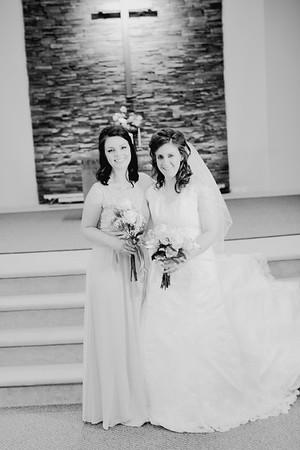 00370--©ADH Photography2017--HauxwellStephens--Wedding