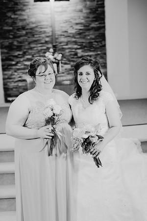 00408--©ADH Photography2017--HauxwellStephens--Wedding