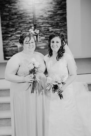 00412--©ADH Photography2017--HauxwellStephens--Wedding