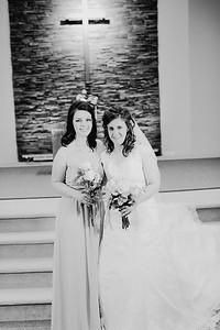 00388--©ADH Photography2017--HauxwellStephens--Wedding