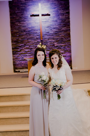 00383--©ADH Photography2017--HauxwellStephens--Wedding