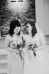 00402--©ADH Photography2017--HauxwellStephens--Wedding