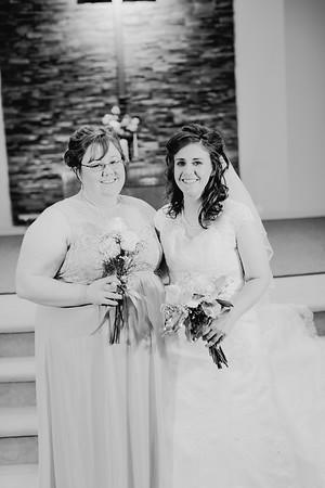 00410--©ADH Photography2017--HauxwellStephens--Wedding