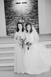00372--©ADH Photography2017--HauxwellStephens--Wedding
