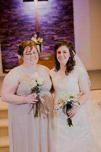 00405--©ADH Photography2017--HauxwellStephens--Wedding