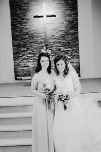 00386--©ADH Photography2017--HauxwellStephens--Wedding