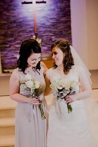 00401--©ADH Photography2017--HauxwellStephens--Wedding