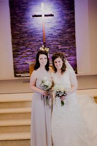 00385--©ADH Photography2017--HauxwellStephens--Wedding