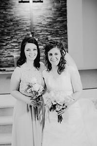 00394--©ADH Photography2017--HauxwellStephens--Wedding
