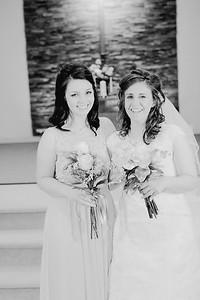 00396--©ADH Photography2017--HauxwellStephens--Wedding