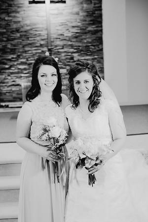 00392--©ADH Photography2017--HauxwellStephens--Wedding