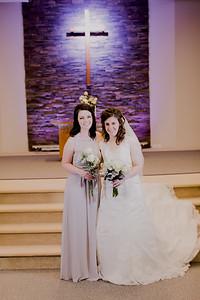 00381--©ADH Photography2017--HauxwellStephens--Wedding