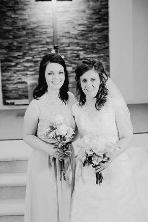 00390--©ADH Photography2017--HauxwellStephens--Wedding