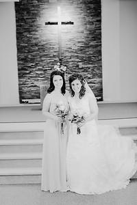 00380--©ADH Photography2017--HauxwellStephens--Wedding
