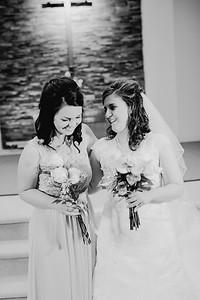 00400--©ADH Photography2017--HauxwellStephens--Wedding