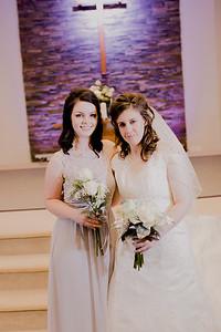 00375--©ADH Photography2017--HauxwellStephens--Wedding