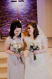 00399--©ADH Photography2017--HauxwellStephens--Wedding