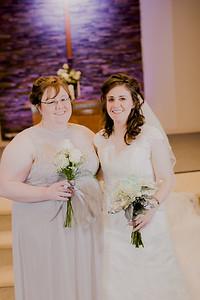 00403--©ADH Photography2017--HauxwellStephens--Wedding