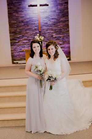 00371--©ADH Photography2017--HauxwellStephens--Wedding