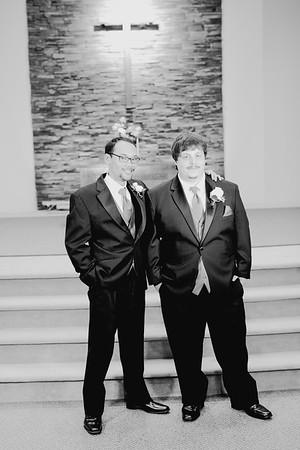 00674--©ADH Photography2017--HauxwellStephens--Wedding