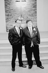 00688--©ADH Photography2017--HauxwellStephens--Wedding