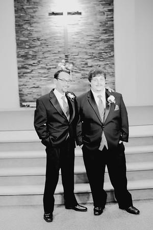 00672--©ADH Photography2017--HauxwellStephens--Wedding