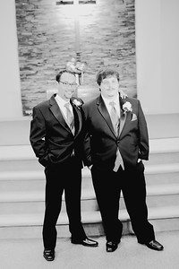 00690--©ADH Photography2017--HauxwellStephens--Wedding